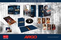 Argo_box.jpg