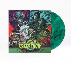 Creepshow_Lunk_Head_LP.jpg