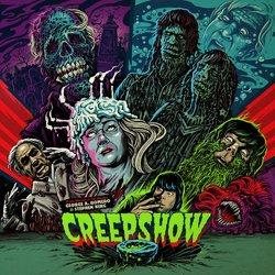 Creepshow_Cover_WEB.jpg