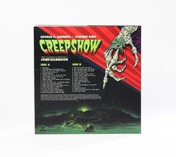 Creepshow_Back_Cover.jpg