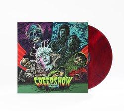 Creepshow_Kill_Lights_LP.jpg