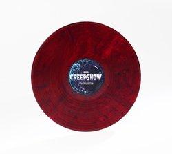 Creepshow_Kill_Lights_Vinyl.jpg