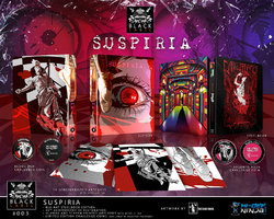 suspiria-darkinker-web.jpg