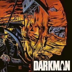 Darkman_Cover_Image_WEB.jpg