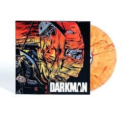 Darkman_Package_web.jpg