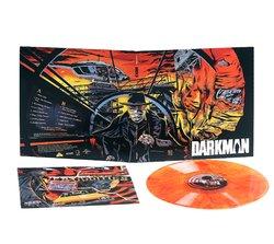 Darkman_Package_3_web.jpg