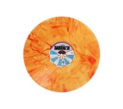 Darkman_Vinyl_web.jpg