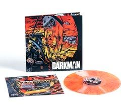 Darkman_Package_1_web.jpg