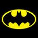 avatar79565_5.gif.jpg