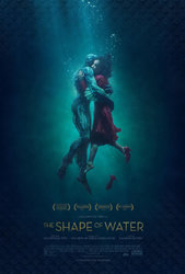 newshapeofwaterposter.jpg
