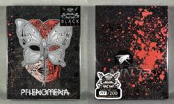 phenomena-Steelbook-photos-2017-banner.png