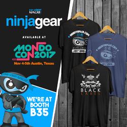 ninja gear t-shirts social.png
