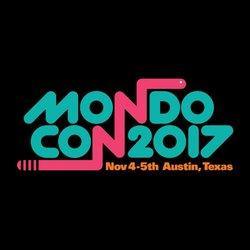 mondoconlogo2017.jpg