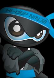 ninja logo big.png