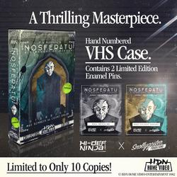 nosferatu-VHS-2-at store.png