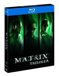 matrix trilogy spain.jpg