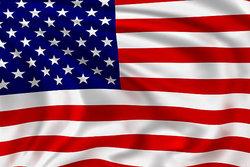 usaflag1.jpg
