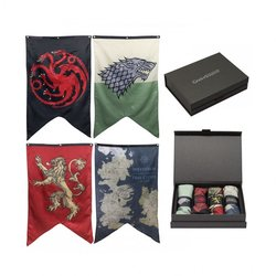game-of-thrones-banner-gift-box-set_670.jpg