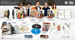 FAC 93 Kingsman The Golden Circle.jpg