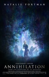Annihilation-movie-poster.jpg