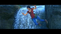 Uncharted_ The Lost Legacy™_20171201010621.jpg
