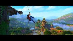 Uncharted_ The Lost Legacy™_20171201021819.jpg