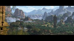 Uncharted_ The Lost Legacy™_20171204003357.jpg