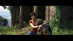 Uncharted_ The Lost Legacy™_20180101195556.jpg