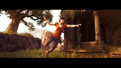 Uncharted_ The Lost Legacy™_20180101195927.jpg