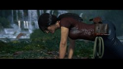 Uncharted_ The Lost Legacy™_20180101211312.jpg