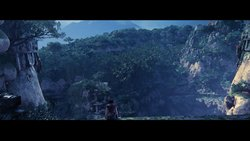 Uncharted_ The Lost Legacy™_20180101211600.jpg