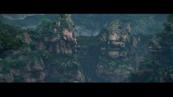 Uncharted_ The Lost Legacy™_20180105012558.jpg