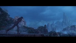 Uncharted_ The Lost Legacy™_20180105014252.jpg