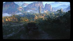 Uncharted_ The Lost Legacy™_20171201014549.jpg