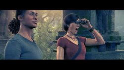 Uncharted_ The Lost Legacy™_20180101200749.jpg