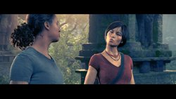 Uncharted_ The Lost Legacy™_20180101200852.jpg