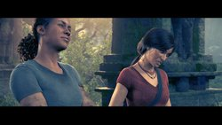 Uncharted_ The Lost Legacy™_20180101200945.jpg