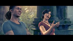 Uncharted_ The Lost Legacy™_20180101201001.jpg
