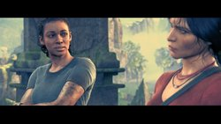 Uncharted_ The Lost Legacy™_20180101201124.jpg