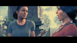 Uncharted_ The Lost Legacy™_20180101201220.jpg