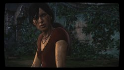 Uncharted_ The Lost Legacy™_20180105013450.jpg