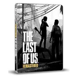 Steelbook-The-Last-Of-Us-Remastered-PS4.jpg