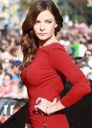 91d041985e37dd8c40c56bcc89dab0e7--rebecca-ferguson-female-actresses.jpg