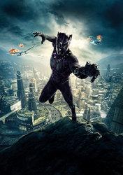 black-panther-5a73f8bb169c3.jpg
