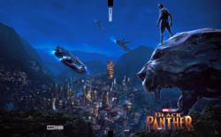black panther 2.0.png