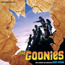 Goonies_Vinyl_Front5_grande.jpg