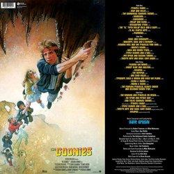 Goonies_Vinyl_Back5_grande.jpg
