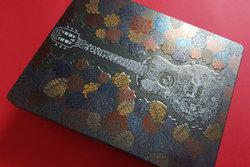 fotografias-del-steelbook-de-coco-en-blu-ray-3d-y-2d-original.jpg
