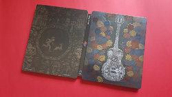 fotografias-del-steelbook-de-coco-en-blu-ray-3d-y-2d-original2.jpg