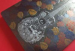 fotografias-del-steelbook-de-coco-en-blu-ray-3d-y-2d-original3.jpg
